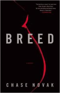 Breed -