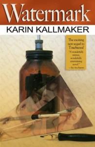 Watermark - Karin Kallmaker