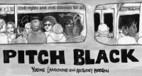 Pitch Black - Youme Landowne, Anthony Horton