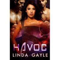 Havoc - Linda Gayle