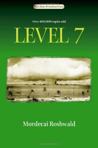 Level 7 - Mordecai Roshwald, David Seed