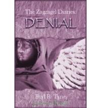 Denial - Bryl R. Tyne