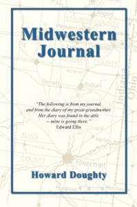 Midwestern Journal - Howard  Doughty