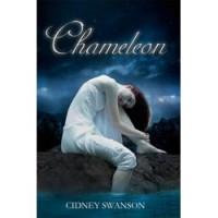 Chameleon (Ripple, #2) - Cidney Swanson