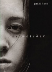The Watcher - James Howe