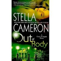 Out of Body - Stella Cameron