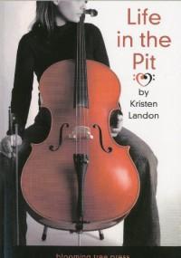 Life in the Pit - Kristen Landon