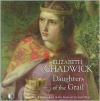 Daughters of the Grail -