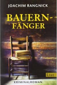 Bauernfänger - Joachim Rangnick