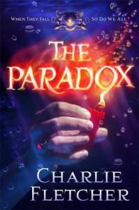 The Paradox - Charlie Fletcher