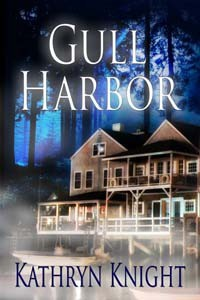 Gull Harbor - Kathryn  Knight