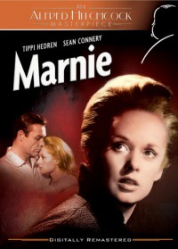 Marnie - Alfred Hitchcock, Jay Presson Allen