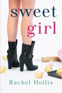Sweet Girl - Rachel Hollis