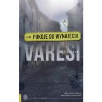 Pokoje do wynajęcia - Valerio Varesi