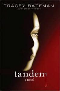 Tandem - Tracey Bateman