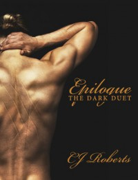 Epilogue  - C.J. Roberts