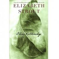 OLIVE KITTERIDGE - Strout Elizabet