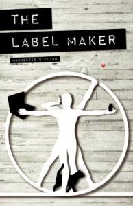 The Label Maker - MacKenzie Stilton