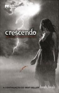 Crescendo  - Becca Fitzpatrick, Irene Ramalho