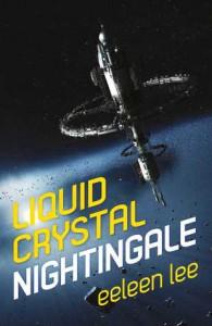 Liquid Crystal Nightingale - Eeleen Lee