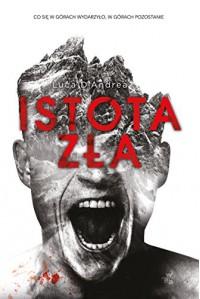 Istota zla - DAndrea Luca