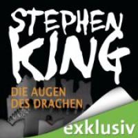 Die Augen des Drachen - Stephen King