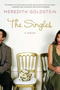 The Singles - Meredith Goldstein