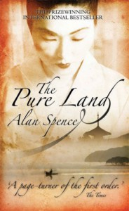 The Pure Land - Alan Spence