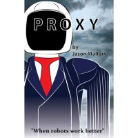 Proxy - Jason Mallory