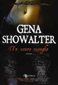 Un oscuro risveglio  - Gena Showalter