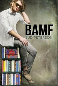 BAMF - SJD Peterson