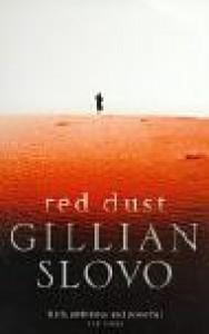 Red Dust - Gillian Slovo