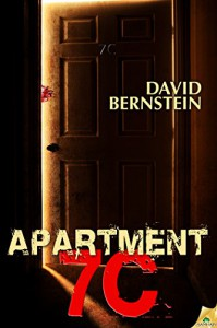 Apartment 7C - David Bernstein
