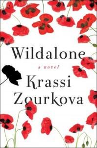 The Wildalone - Krassi Zourkova