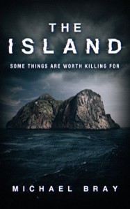 The Island - Michael Bray