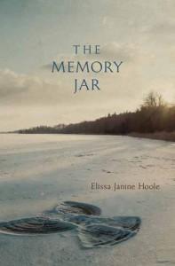 The Memory Jar - Elissa Janine Hoole