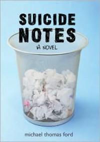 Suicide Notes -