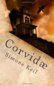 Corvidæ - Simone Keil