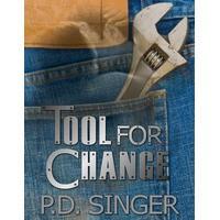 Tool For Change - P.D. Singer