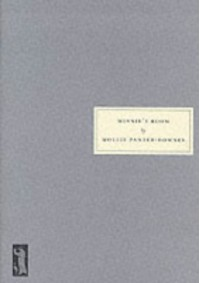Minnie's Room: The Peacetime Stories of Mollie Panter-Downes - Mollie Panter-Downes