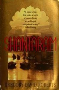 Shantaram (Spanish) - Gregory David Roberts, Alejandro Palomas, Alejando Palomas