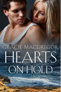 Hearts On Hold - Gracie Macgregor