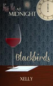 Blackbirds - Xelly