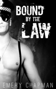 Bound by the Law - Emery Chapman