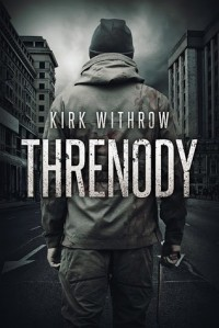 Threnody - Kirk Withrow