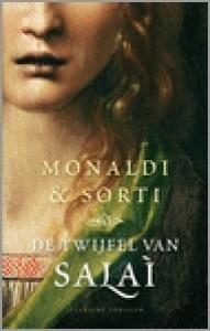 De Twijfel van Salai - Rita Monaldi, Francesco Sorti