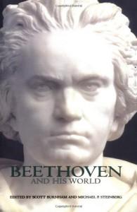 Beethoven and His World - Scott G. Burnham