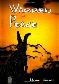 Warren Peace - Michael Wombat