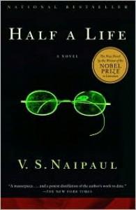 Half a Life -