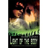 Light of the Body - Mark Alders